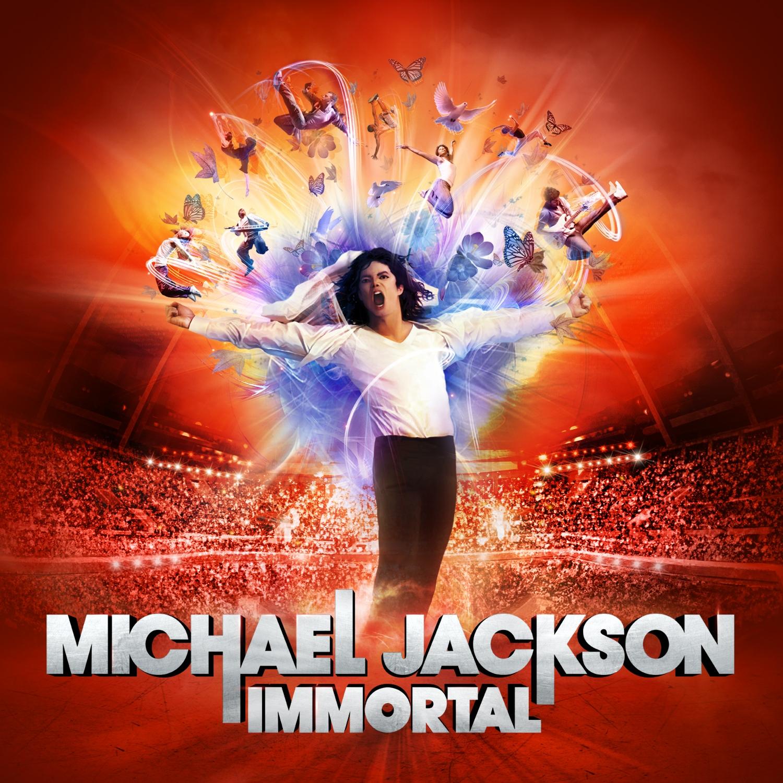 Cirque du Soleil  - Page 4 MJ%20immortal