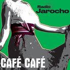 Cover for Café Café