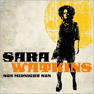 Cover for Sun Midnight Sun