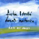 Cover for Baie des Anges