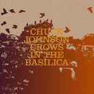 Cover for Crows In The Basilica