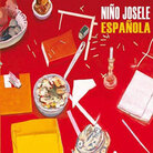 Cover for Espanola