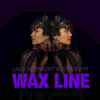 Cover for Wax Line - Single