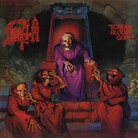 Cover for Scream Bloody Gore