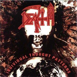 Remembering Death Metal Pioneer Chuck Schuldiner : All Songs