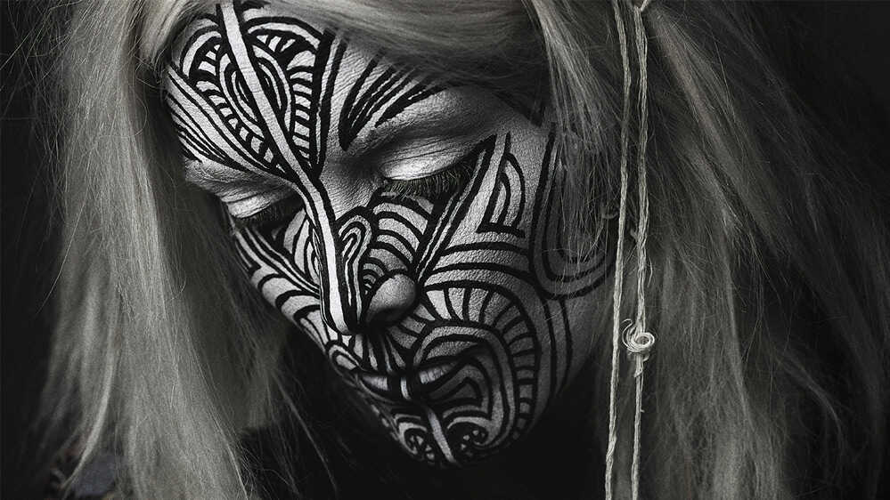 Review: Fever Ray, 'Live At Lulea'