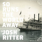 album art for Josh Ritter