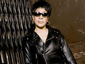 Photo of Bettye LaVette