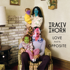 Tracey Thorn album