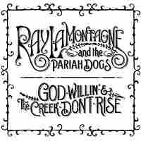 album art for Ray LaMontagne