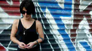 First Listen: Sharon Van Etten, 'Epic'