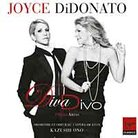 Cover for Diva Divo