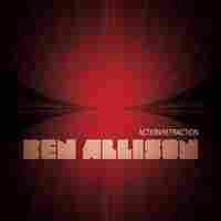 Cover for Action-Refraction