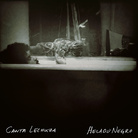 Cover for Canta Lechuza