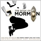 Cover for Book of Mormon