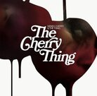 Cover for The Cherry Thing