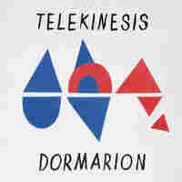 Cover for Dormarion