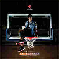 Cover for She Got Game