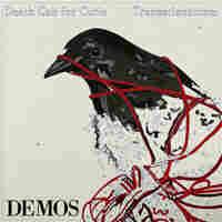 Cover for Transatlanticism Demos