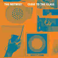 Cover for Close To The Glass