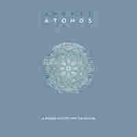 Cover for Atomos