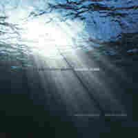Cover for Become Ocean