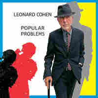 Cover for Popular Problems