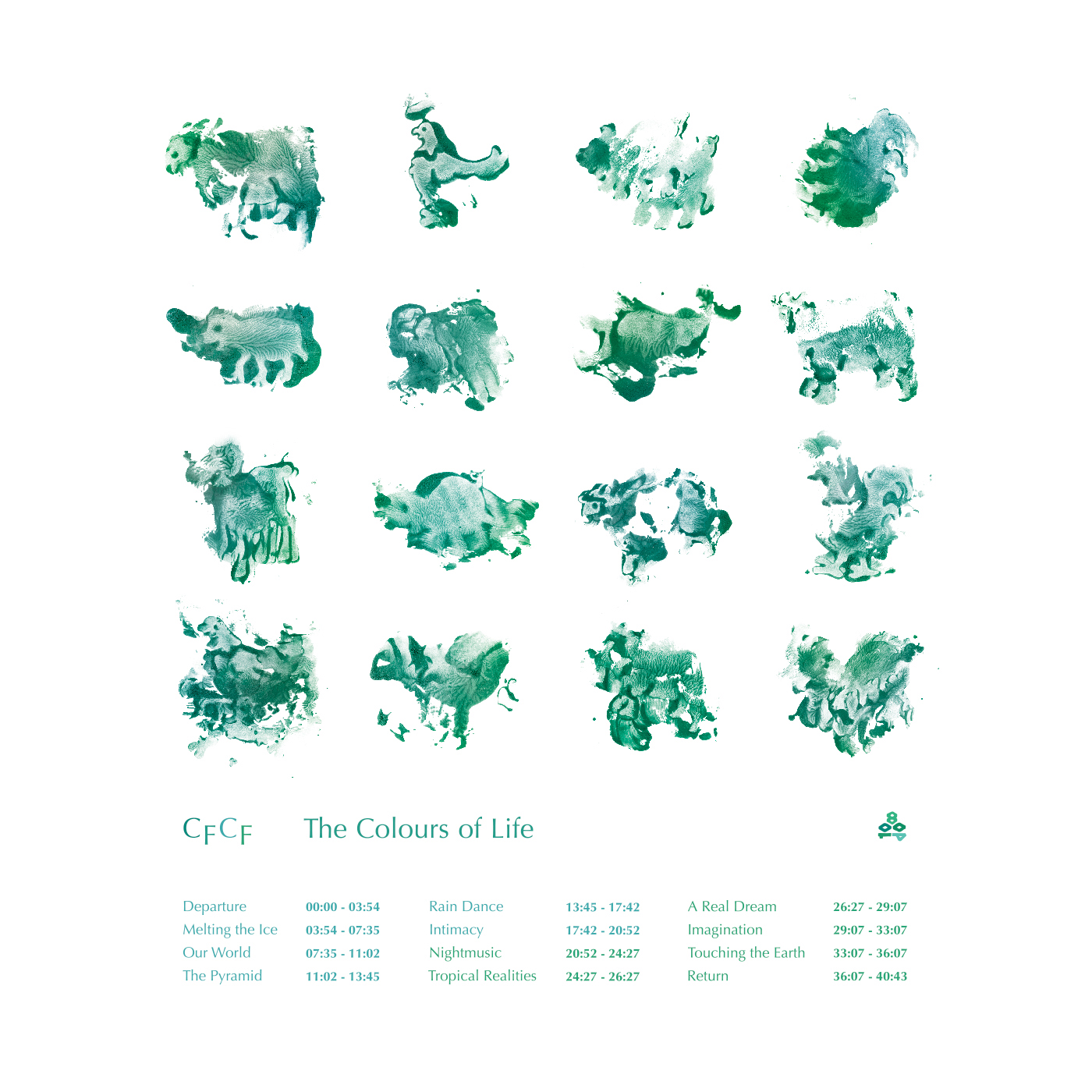 Review: CFCF, 'The Colours Of Life'