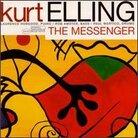 Cover for Messenger