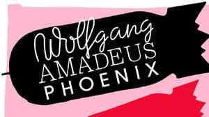 Phoenix primary wide