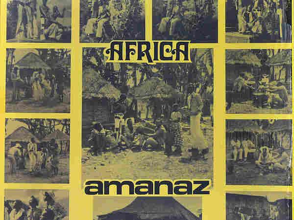 africa main