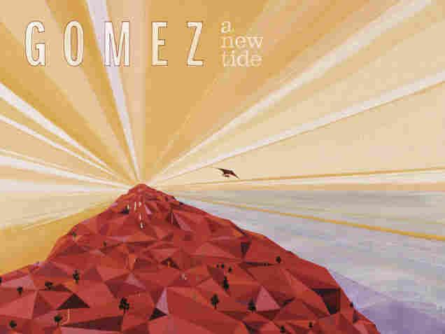 Gomez; A New Tide