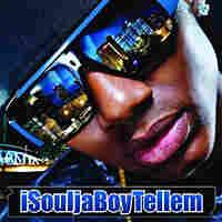souljaboy