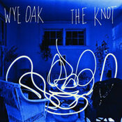 from Wye Oak art