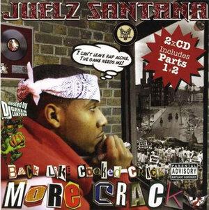 The Decade In Rap Mixtapes : NPR