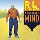 burnside cover