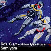 samiyam cover