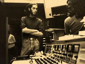 Arthur Verocai in 1972