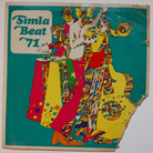 Cover for Simla Beat 71
