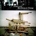 Buffalo Tom art
