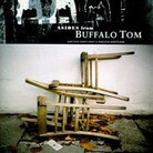 Buffalo Tom art