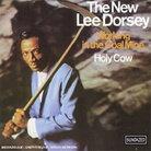 New Lee Dorsey