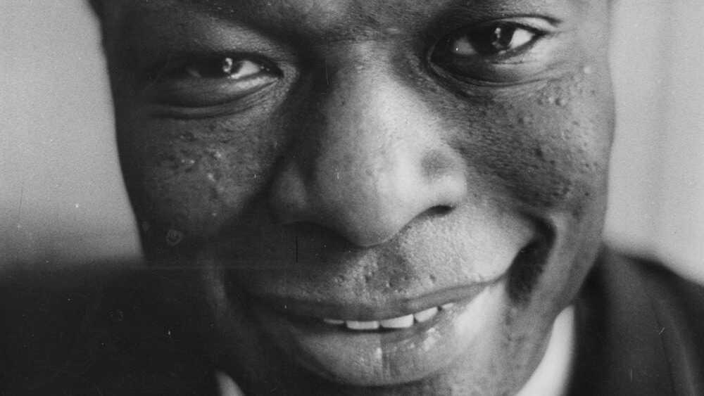 Nat King Cole: Original Five-Tool Jazz Player