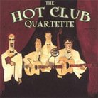 Hot Club Quartette