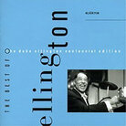 Best of the Duke Ellington Centennial Edition