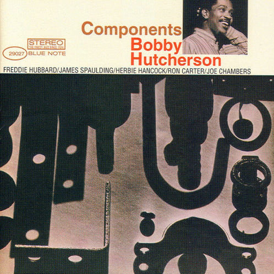 Cover for Components