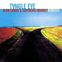 Alan Lomax's Southern Journey Remixed