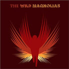 Cover for They Call Us Wild [2 CD]