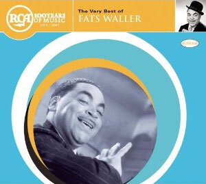 Puttin' On The Witz: 5 Funny Jazz Songs : A Blog Supreme : NPR