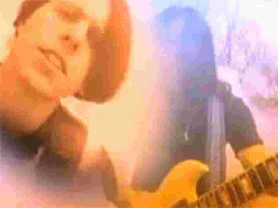 Watch The Posies' 'Dream All Day'